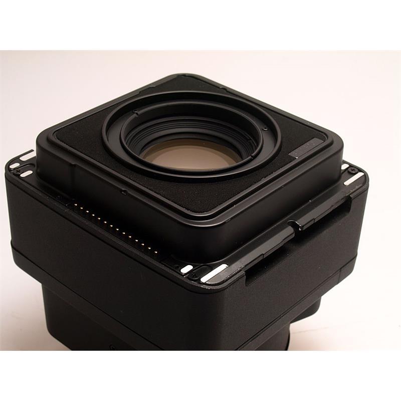 Fujifilm 210mm F5.6 GX (680) Thumbnail Image 2