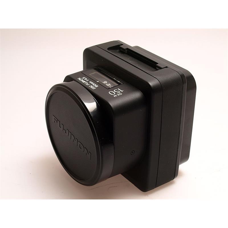 Fujifilm 150mm F4.5 GXM (680) Thumbnail Image 0