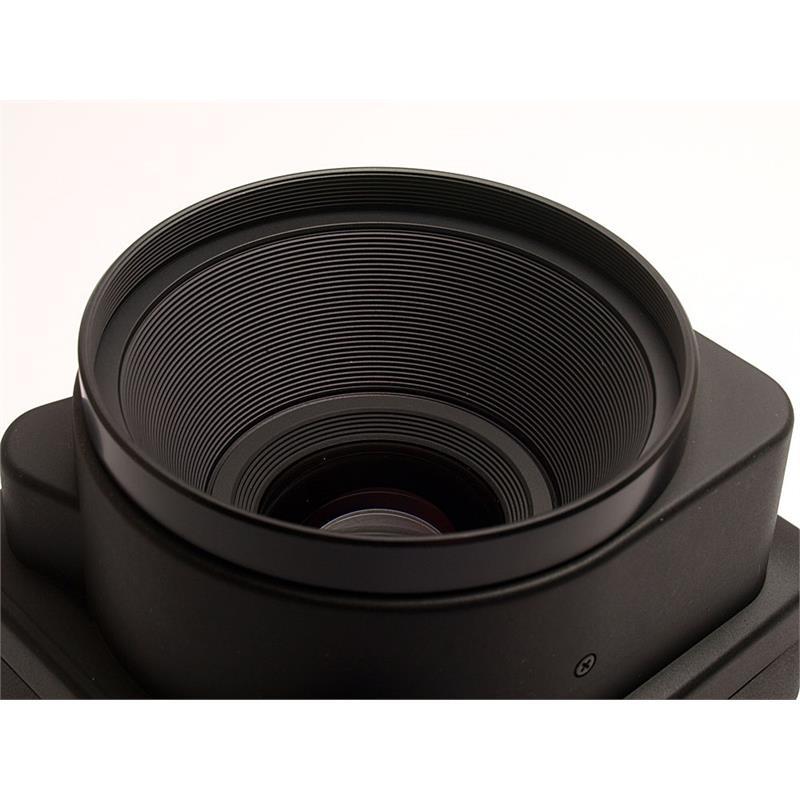 Fujifilm 150mm F4.5 GXM (680) Thumbnail Image 1
