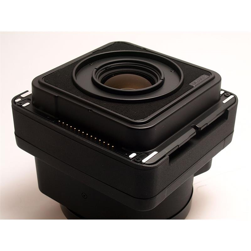 Fujifilm 150mm F4.5 GXM (680) Thumbnail Image 2