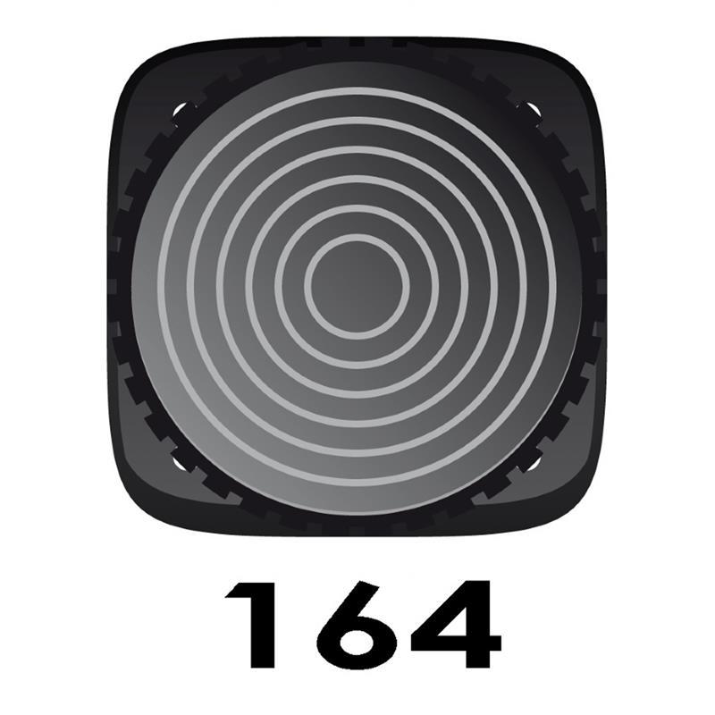 Cokin P164 Circular Polariser Thumbnail Image 0