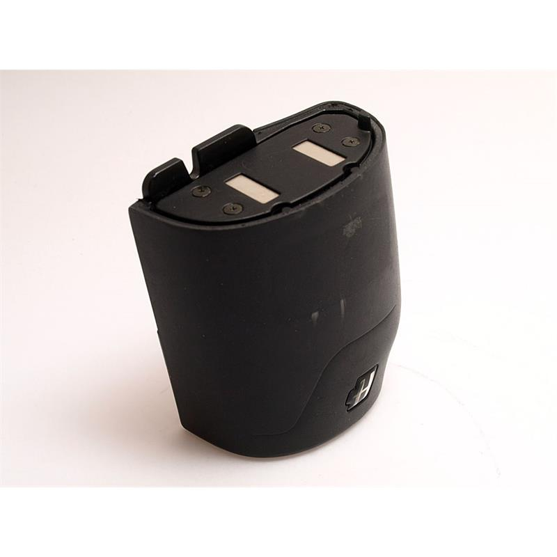 Hasselblad CR123A Battery Grip Image 1
