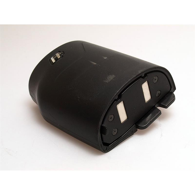 Hasselblad CR123A Battery Grip Thumbnail Image 2