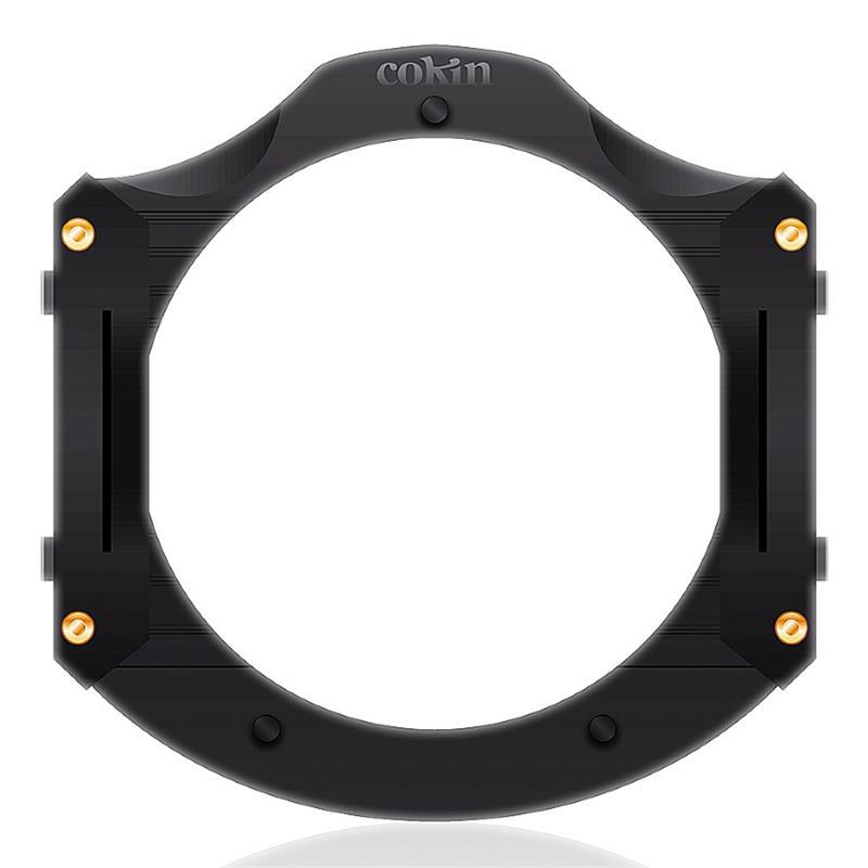 Cokin Filter Holder (BZ100) - Z Pro Series (L) Thumbnail Image 0