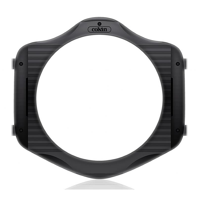 Cokin Filter Holder (BP400) - P Series (M) Thumbnail Image 0