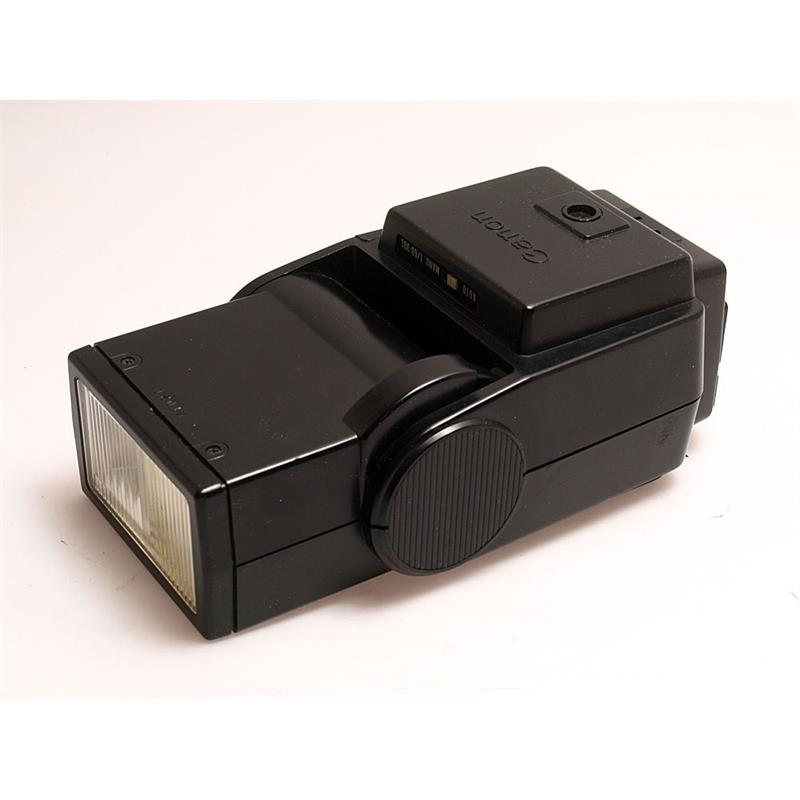 Canon 199A Speedlite Thumbnail Image 0