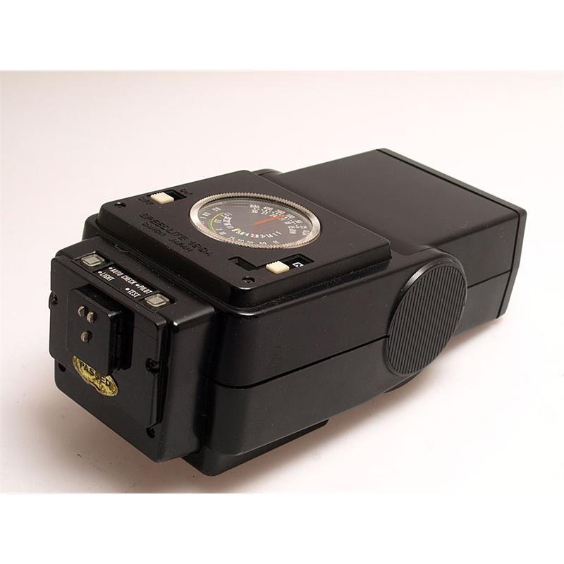 Canon 199A Speedlite Thumbnail Image 1