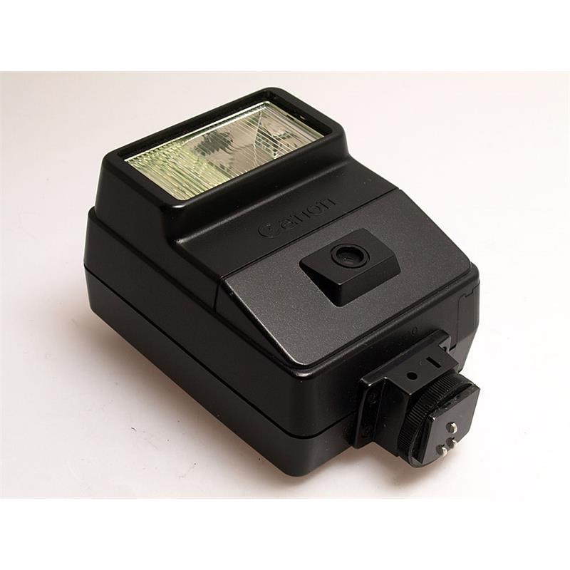 Canon 177A Speedlite Thumbnail Image 0