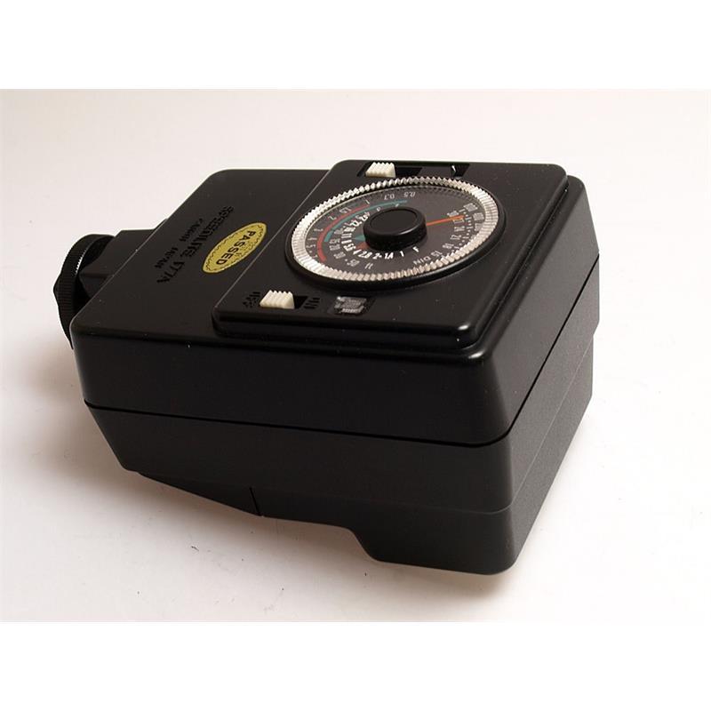 Canon 177A Speedlite Thumbnail Image 1