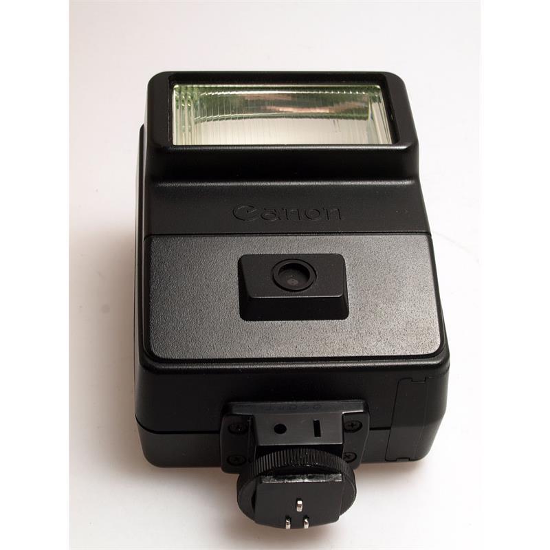 Canon 177A Speedlite Thumbnail Image 2
