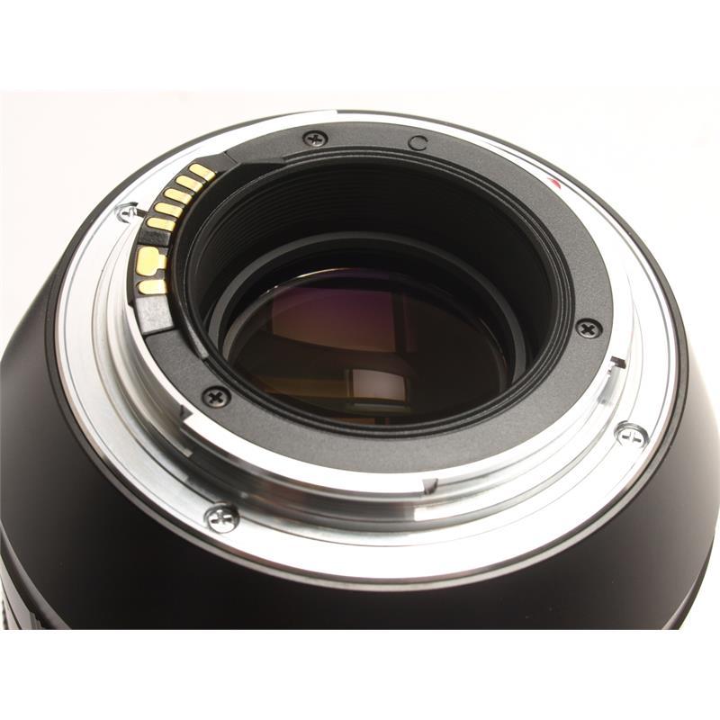 Zeiss 135mm F2 Apo Sonnar T* ZE Thumbnail Image 2