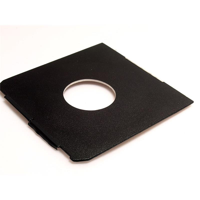 Kipon Offset Lens Panel No 1 Image 1