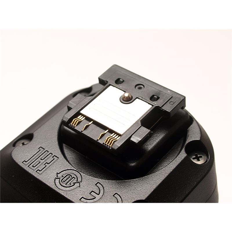 Sony HVL-F43M Flash Thumbnail Image 2