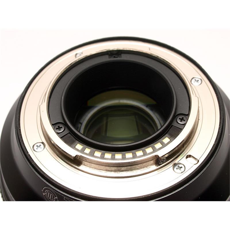 Fujifilm 16-55mm F2.8 R LM WR XF Thumbnail Image 2