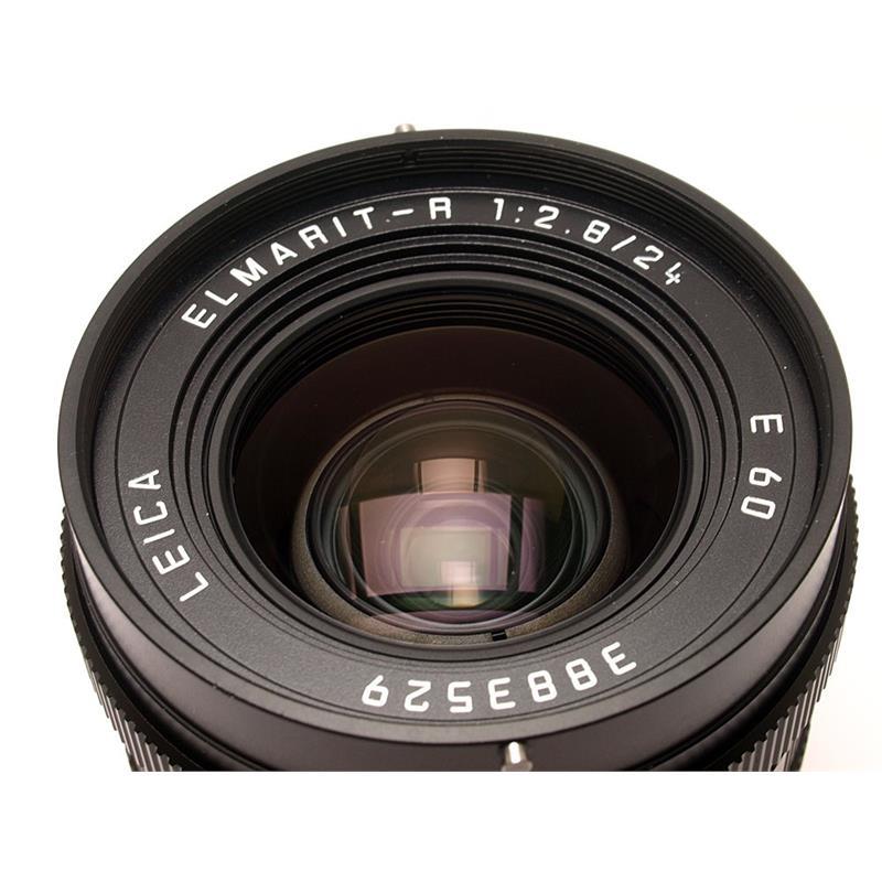 Leica 24mm F2.8 ROM Thumbnail Image 1