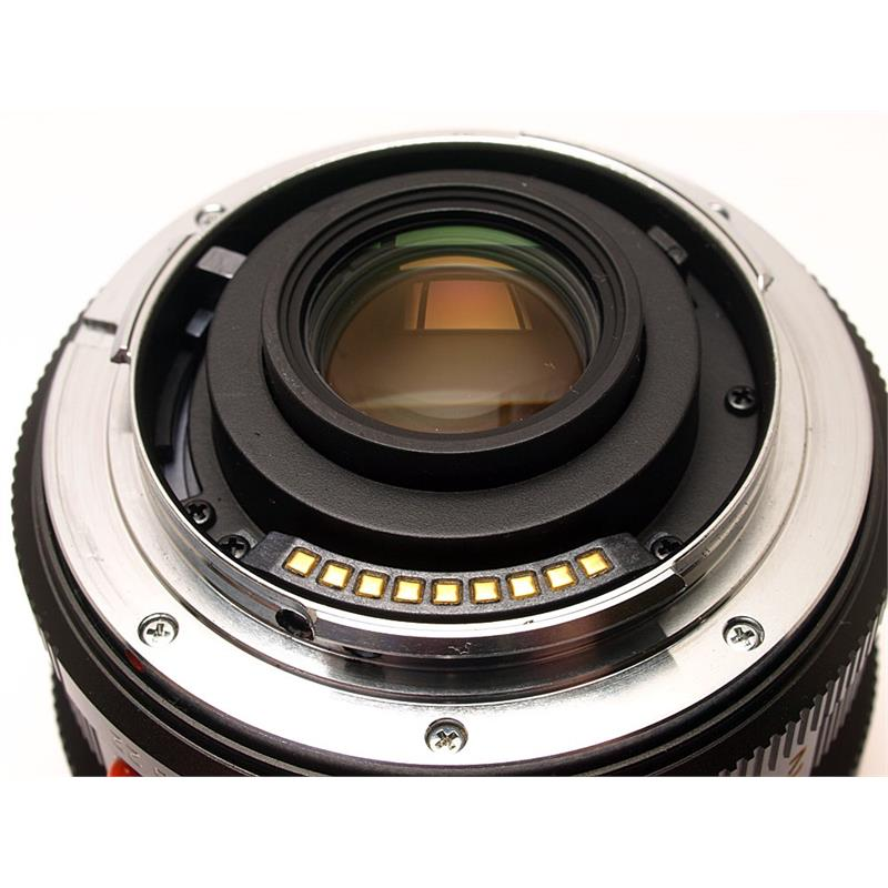 Leica 24mm F2.8 ROM Thumbnail Image 2