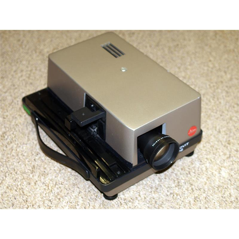 Leica P2002 + 150mm F2.8 Thumbnail Image 0