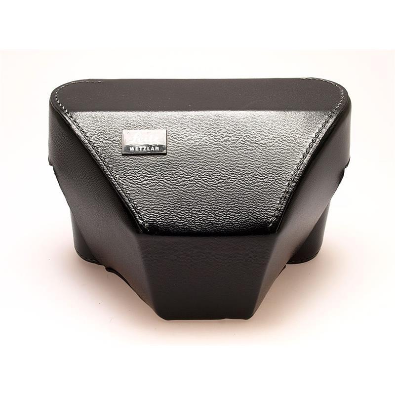 Leica M4 Leather Case Thumbnail Image 0