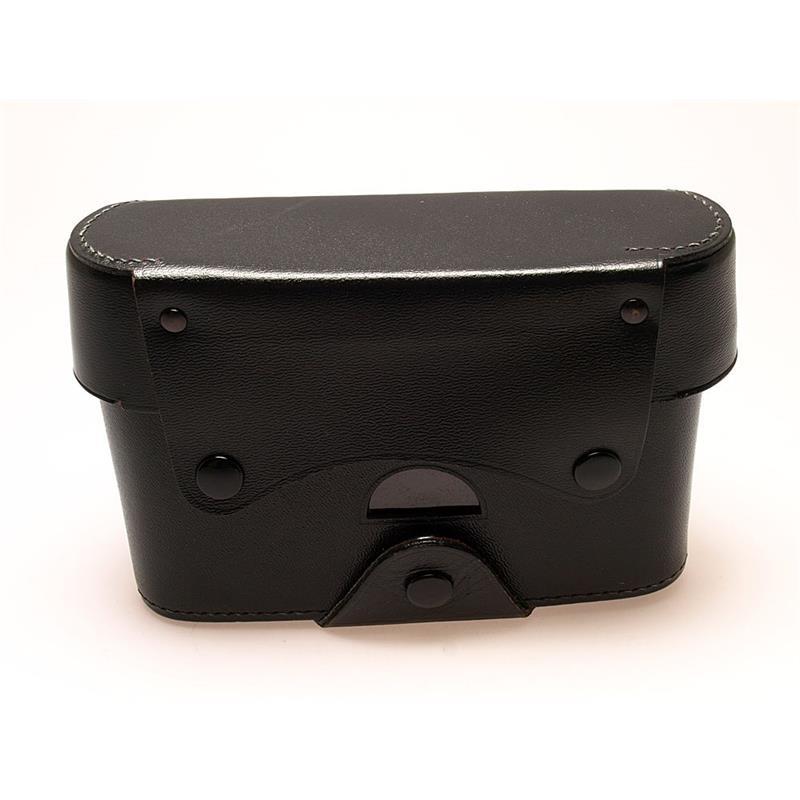 Leica M4 Leather Case Thumbnail Image 1