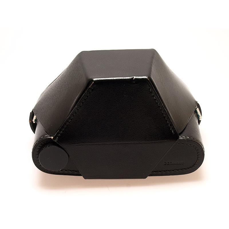 Leica M4 Leather Case Thumbnail Image 2