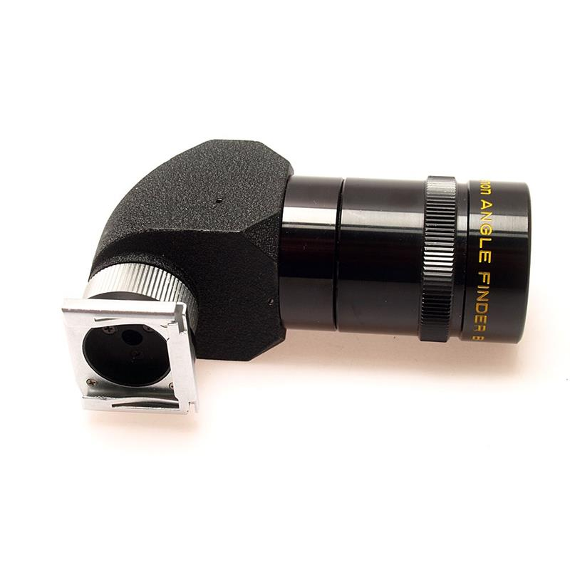 Canon Angle Finder B Thumbnail Image 1