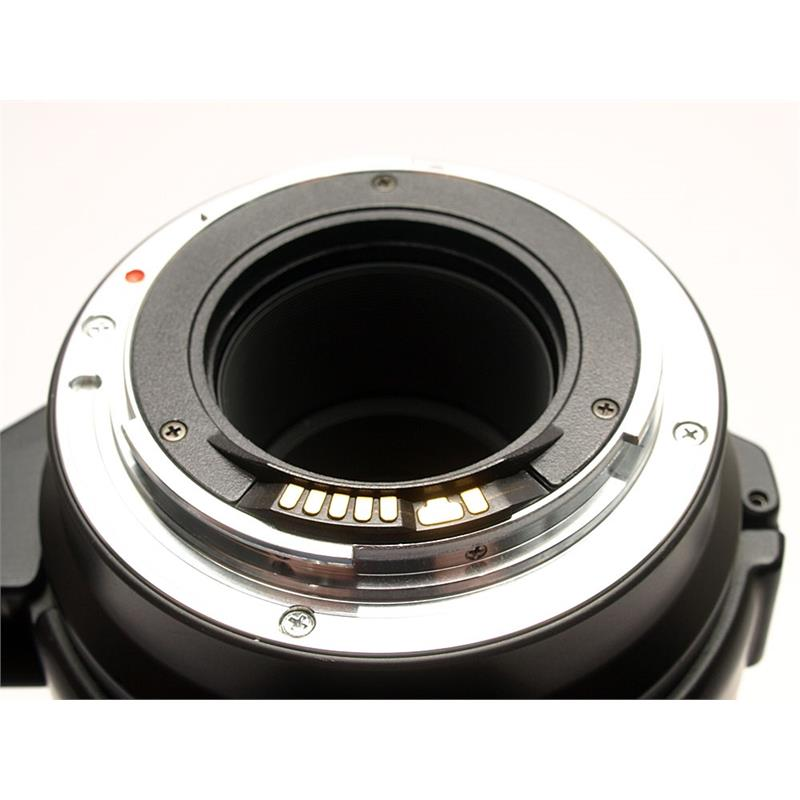 Sigma 300mm F4 Apo AF - Canon EOS Thumbnail Image 2