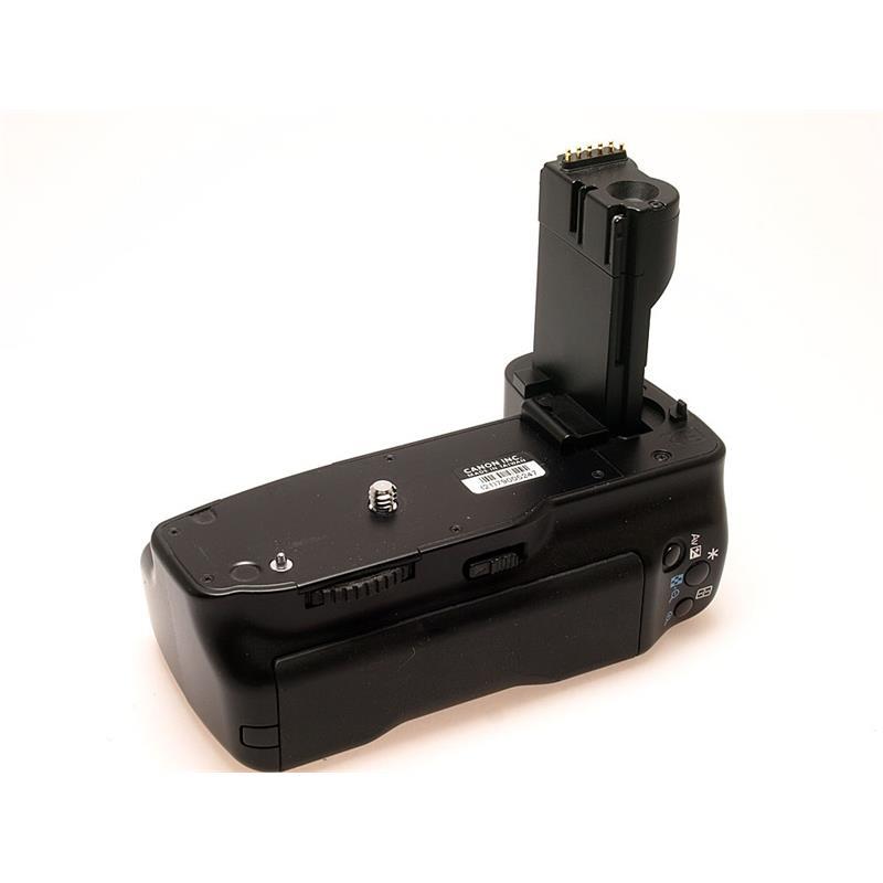 Canon BG-E1 Battery Grip Thumbnail Image 1
