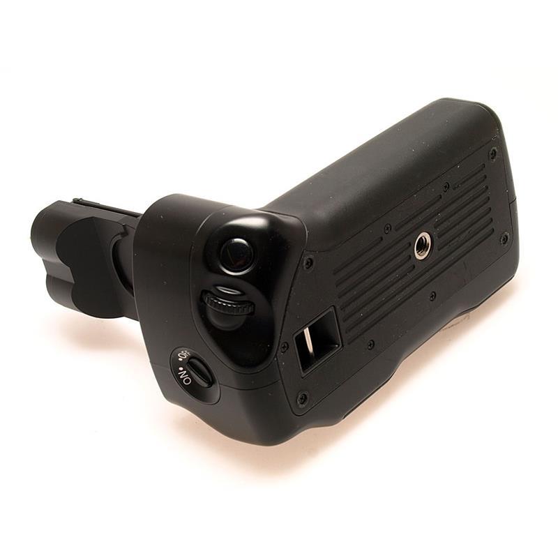 Canon BG-E1 Battery Grip Thumbnail Image 2
