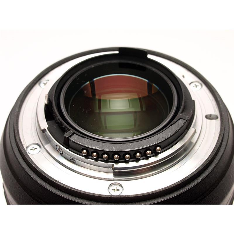 Nikon 16-35mm F4 G AFS ED VR Thumbnail Image 2