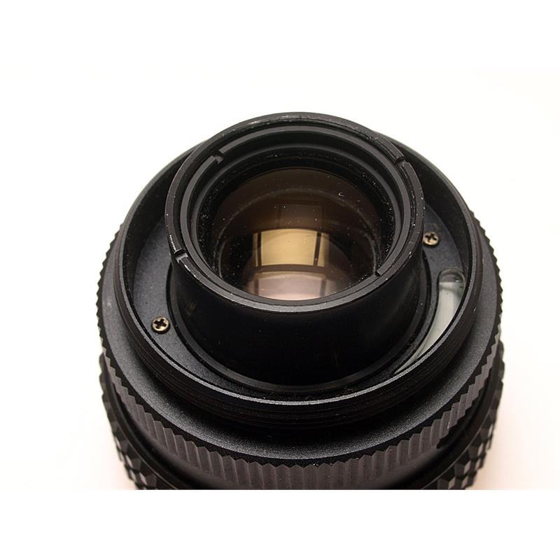 Durst 50mm F2.8 Neonon Thumbnail Image 2