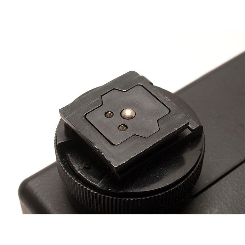 Rollei FM1 Flashmeter Thumbnail Image 2
