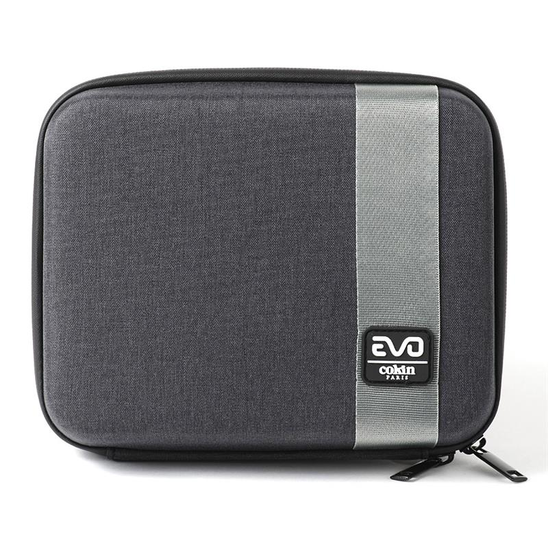 Cokin Evo Filter Carrying Case - P Series (M) Image 1