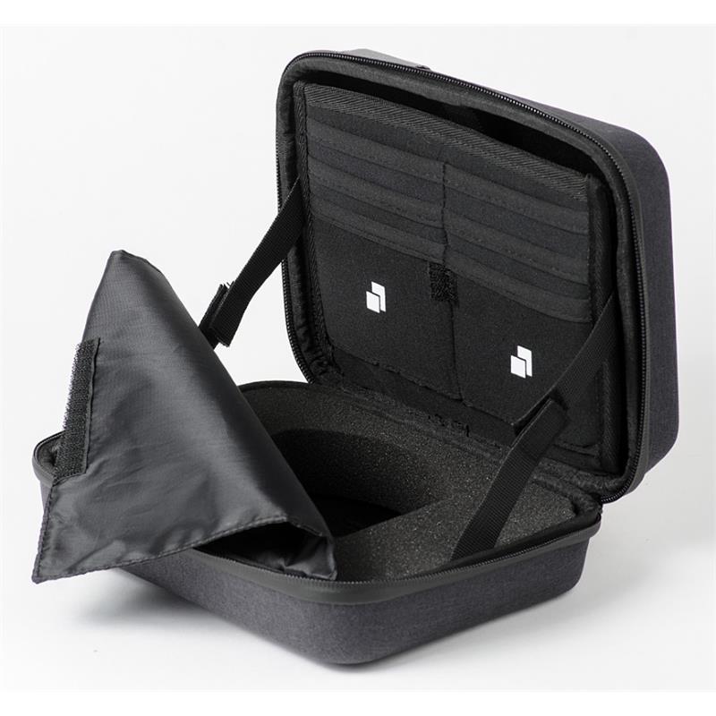 Cokin Evo Filter Carrying Case - P Series (M) Thumbnail Image 2