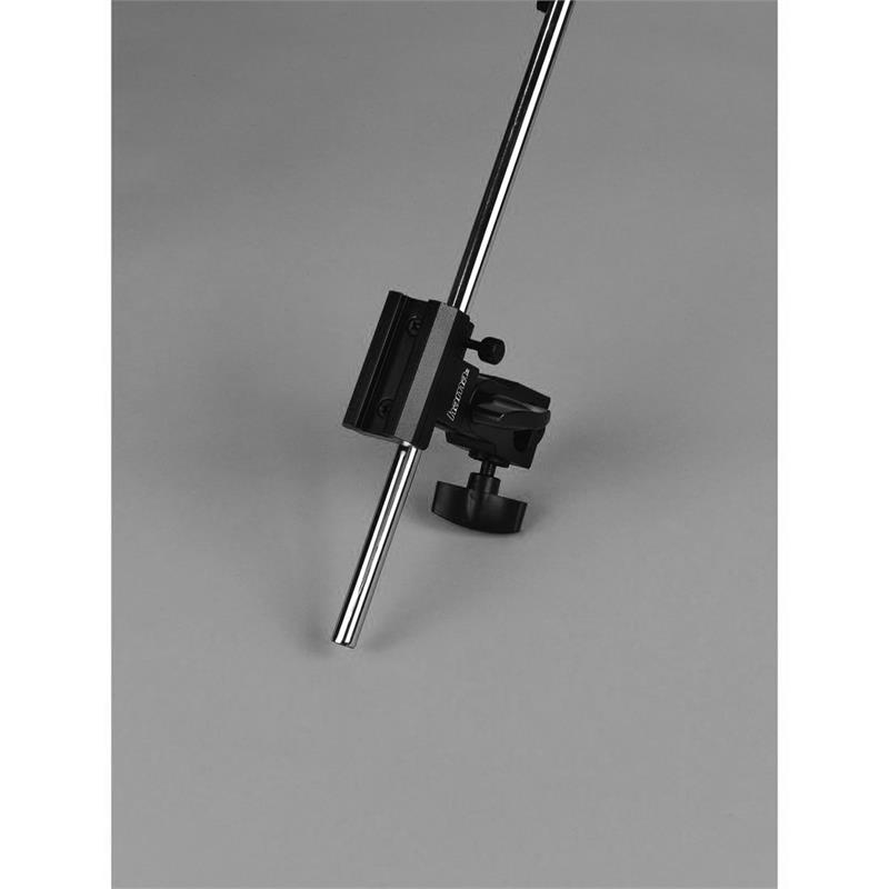 Hama Flash Bracket (for Umbrella) Thumbnail Image 2