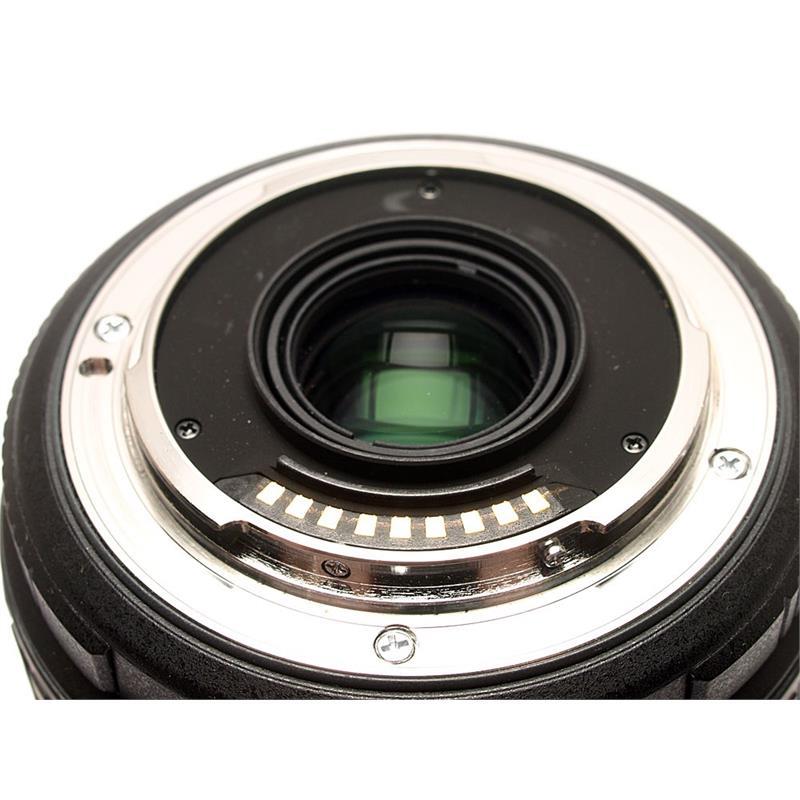 Olympus 11-22mm F2.8-3.5 Zuiko Thumbnail Image 2