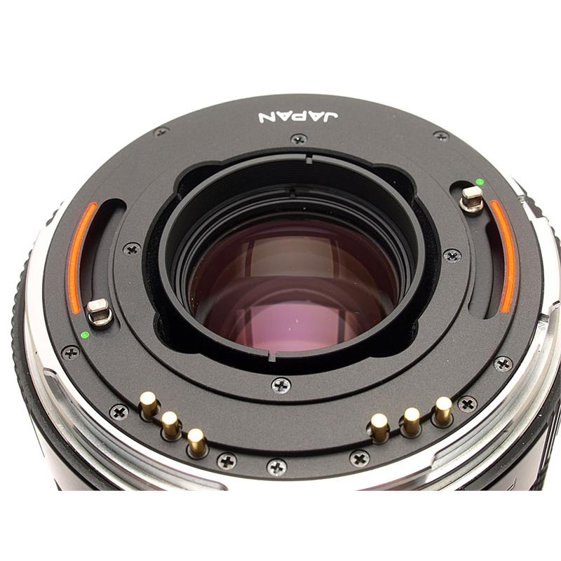 Bronica 110mm F4 PS Macro Thumbnail Image 2