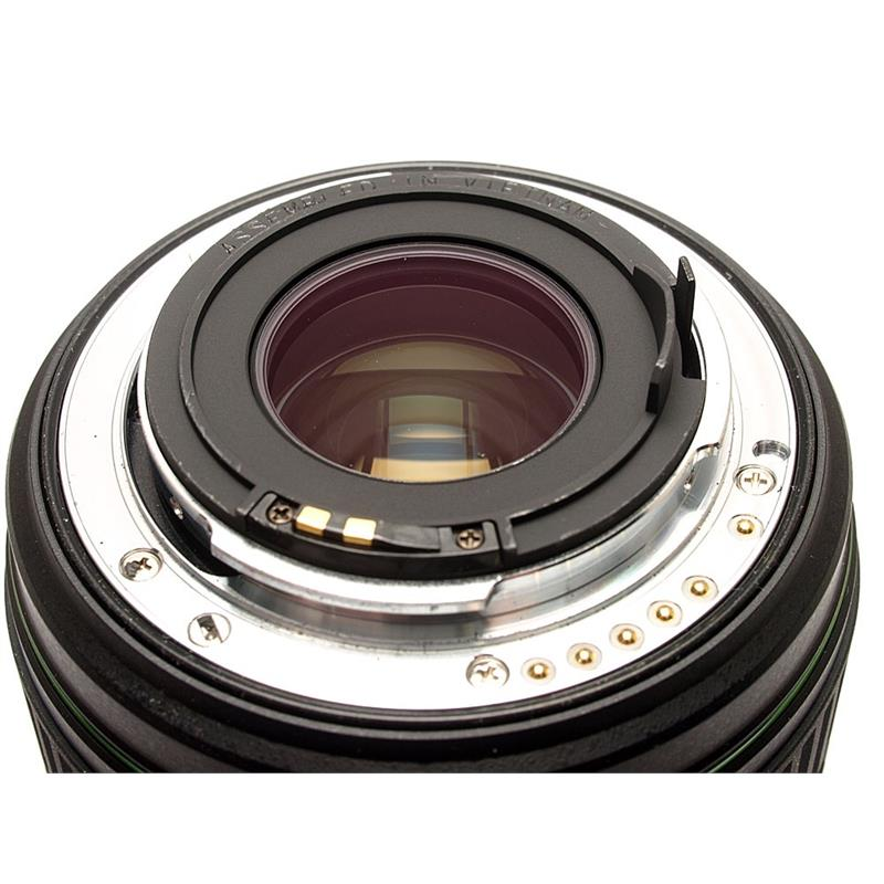 Pentax 50-135mm F2.8 DA* ED SDM Thumbnail Image 2