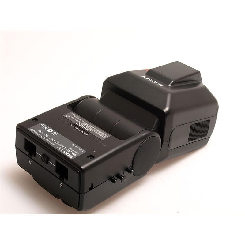 Sony HVL-MT24 AM Macro Flash Thumbnail Image 1
