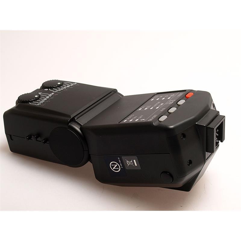 Sony HVL-MT24 AM Macro Flash Thumbnail Image 2