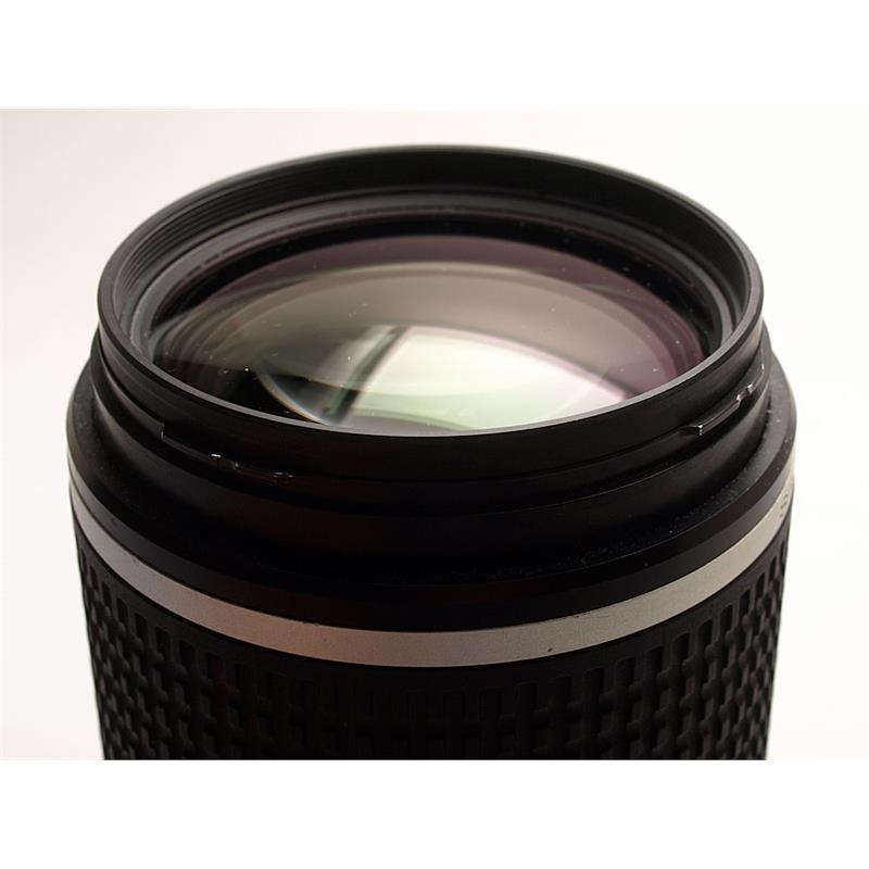 Pentax 150-300mm F5.6 ED (IF) FA Thumbnail Image 1