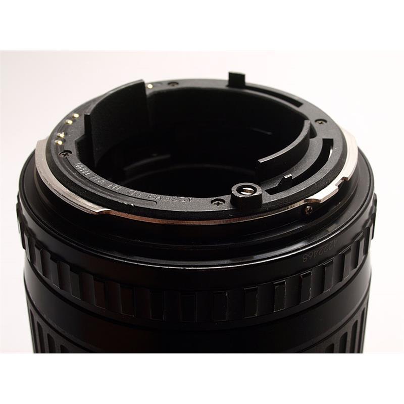 Pentax 150-300mm F5.6 ED (IF) FA Thumbnail Image 2