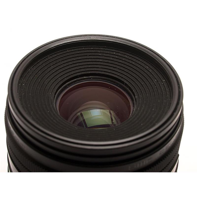 Pentax 35mm F2.8 DA Macro HD Thumbnail Image 1