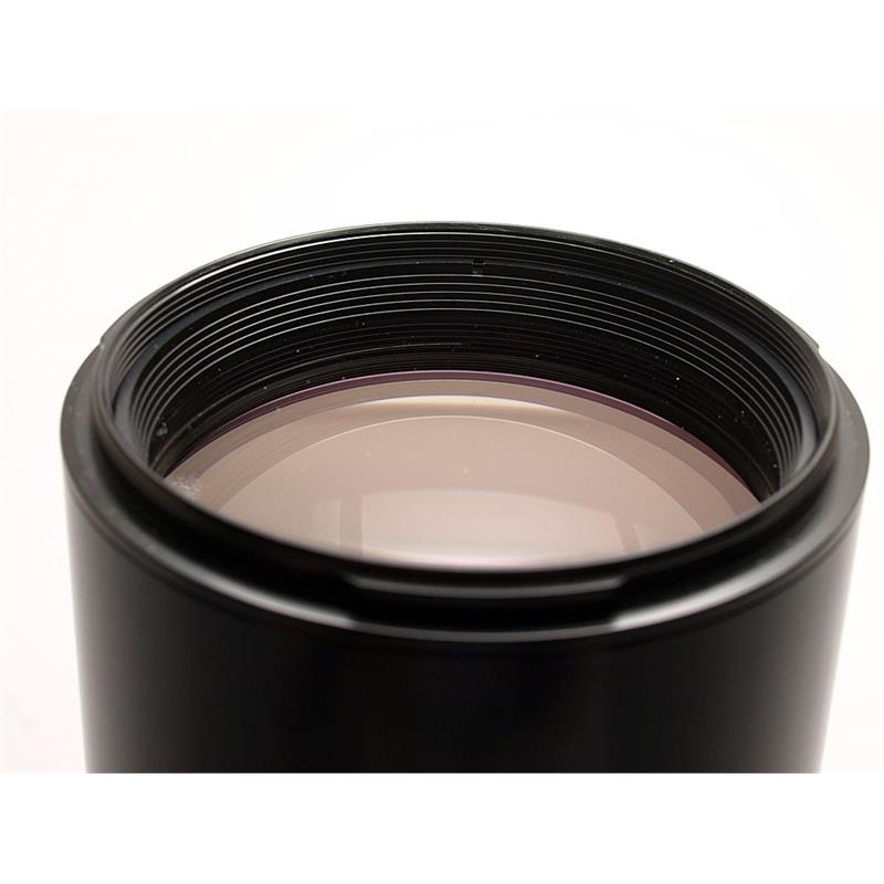 Canon 100-300mm F5.6 FD Thumbnail Image 1