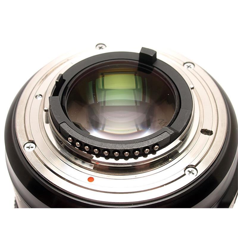 Sigma 24mm F1.4 DG HSM A - Nikon AF Thumbnail Image 2
