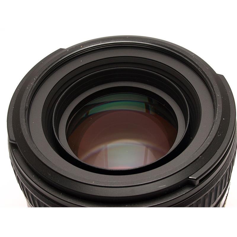 Nikon 50mm F1.4 G AFS Thumbnail Image 1