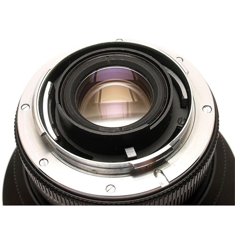 Leica 19mm F2.8 R 3cam Thumbnail Image 2