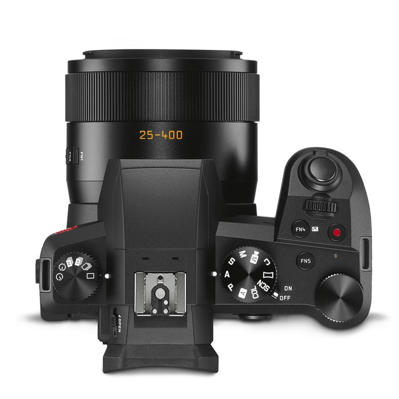 Leica V-Lux 5 Thumbnail Image 2