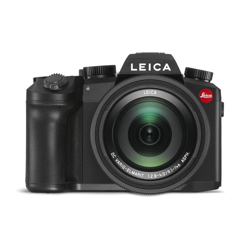 Leica V-Lux 5 Thumbnail Image 0