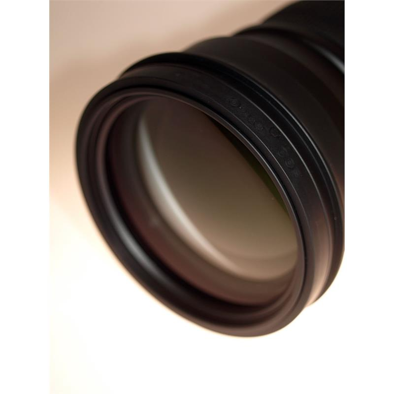 Sigma 150-600mm F5-6.3 DG OS HSM Sport - Canon EOS Thumbnail Image 1