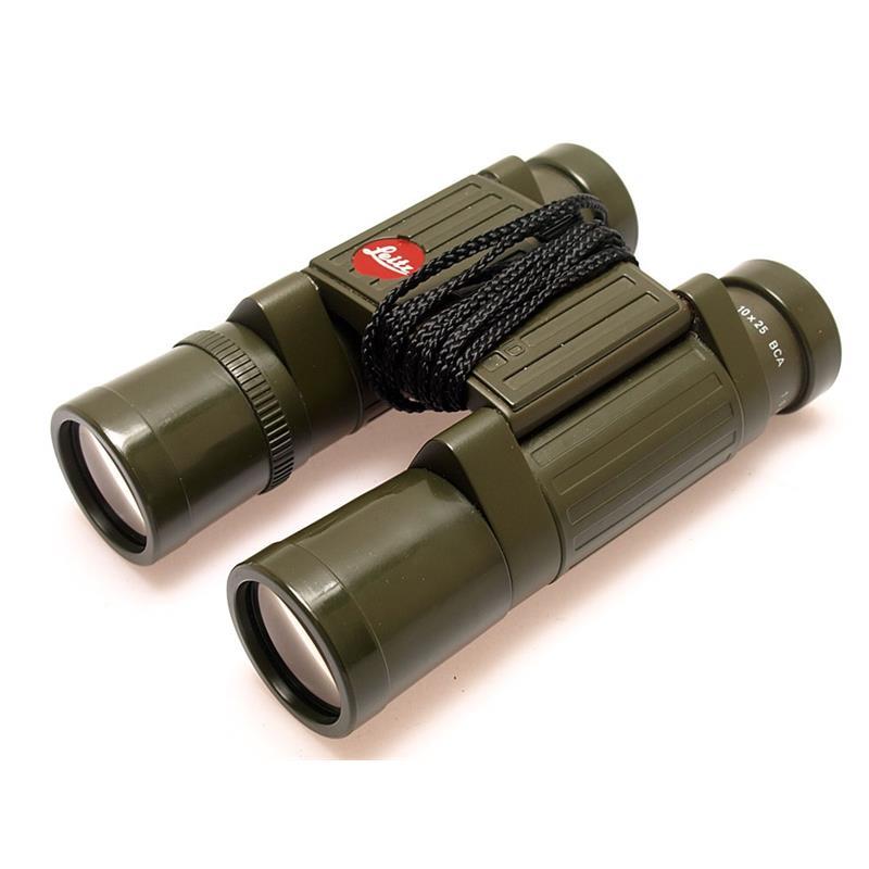 Leica 10x25 BCA Trinovid Thumbnail Image 0